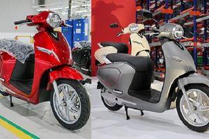 Xe máy điện VinFast giá bao nhiêu, có ưu điểm gì nổi bật?