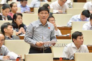 Băn khoăn về mô hình đại học 'chỉ có ở Việt Nam'