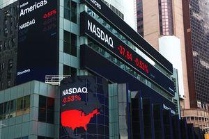 Nhà đầu tư thận trọng trước bầu cử giữa kỳ ở Mỹ