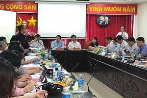 18-24/12: Festival lúa gạo Việt Nam lần 3 – Long An 2018