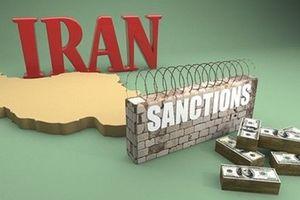 Trung Quốc, Ấn Độ 'thoát' lệnh trừng phạt của Mỹ đối với Iran