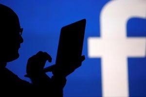 Facebook khóa 115 tài khoản nghi can thiệp bầu cử giữa kỳ Mỹ
