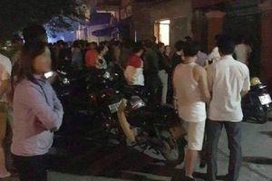 Nữ giáo viên về hưu bị sát hại ở Hưng Yên: Hung thủ là hàng xóm