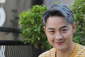 Thanh Duy: 'Tôi vẫn đang tập làm bạn với ba mẹ, không còn thích đi chơi nhiều nữa'