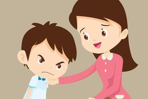 Nói chuyện thân thiết với con: Chuyện tưởng dễ nhưng đảm bảo không phải cha mẹ nào cũng biết cách