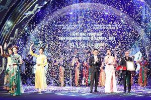 Hậu Liên hoan Phim quốc tế Hà Nội 2018: Trông người lại nghĩ đến ta