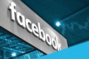 Đảm bảo An ninh mạng, FBI yêu cầu Facebook loại bỏ nhiều tài khoản trước bầu cử giữa nhiệm kỳ