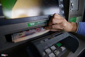 Yêu cầu các ngân hàng mở tài khoản, thẻ ATM cho người khiếm thị