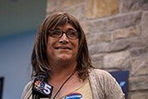 Bầu cử Mỹ: Mùa lịch sử các nữ ứng viên Hồi giáo, chuyển giới