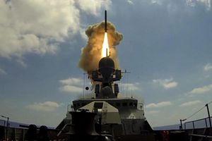Nga thành lập đội quân vận hành siêu vũ khí bắn xa 4.000 km