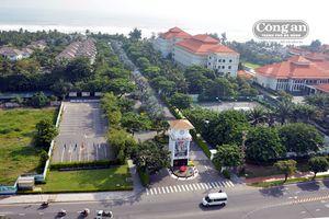 Đà Nẵng tái thiết không gian công cộng (Bài 1: Mở lại cửa ra biển cho người dân phố biển)