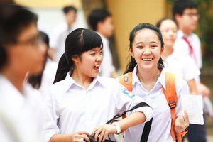Ninh Bình công bố phương án tuyển sinh vào lớp 10 THPT năm 2019