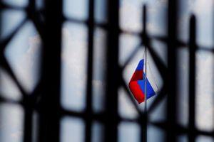 Mỹ tuyên bố sẽ trừng phạt Nga về luật sử dụng vũ khí hóa học
