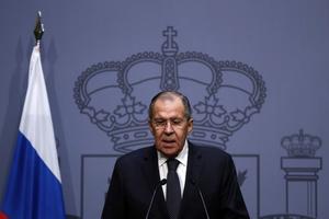 Mỹ kêu gọi EU không nới lỏng các biện pháp trừng phạt Nga