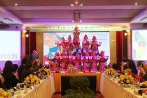 Hơn 62 ngàn di sản văn hóa phi vật thể của Việt Nam đã được kiểm kê