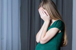 Xử lý vụ bé gái 15 tuổi mang thai 31 tuần