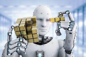 5 dự báo đáng sợ nhất về tương lai trí tuệ nhân tạo