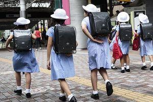 Gia tăng nạn tự tử ở giới trẻ Nhật Bản