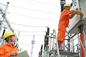 EVN triển khai các bước cổ phần hóa Tổng Công ty Phát điện 1 và 2
