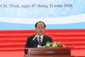 TAND TP HCM triển khai thí điểm tăng cường công tác hòa giải, đối thoại tại Tòa án