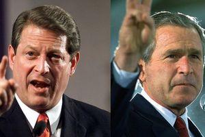 Ngày này năm xưa: Bê bối bầu cử chấn động lịch sử Mỹ