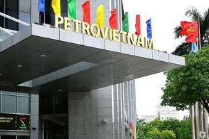 Doanh nghiệp 24h: Doanh thu 10 tháng của PVN tiến sát 500.000 tỷ đồng