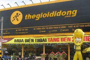 Công nghệ 24h: Hàng chục nghìn giao dịch thẻ ở Việt Nam bị lộ