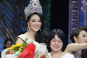 Nguyễn Phương Khánh viết tâm thư xúc động gửi mẹ khiến công chúng rơi nước mắt