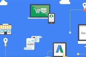 Google ra mắt công cụ quảng cáo thông minh dành cho doanh nghiệp nhỏ Việt Nam