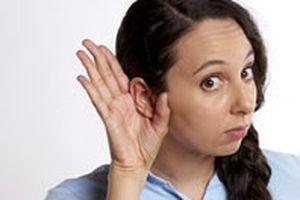Ô nhiễm tiếng ồn gây đau tim và đột quỵ