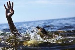 Quảng Ngãi: Tìm thấy thi thể học sinh lớp 10 bị sóng biển cuốn trôi