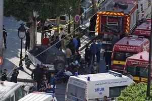 Tổng thống Tunisia quyết định gia hạn tình trạng khẩn cấp