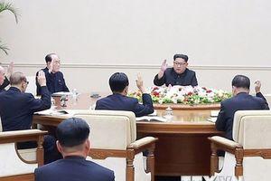 Triều Tiên chuẩn bị lập cơ quan phụ trách vấn đề mở cửa ra thế giới