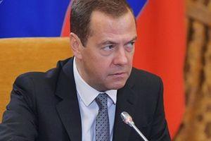 Nga sẵn sàng hỗ trợ doanh nghiệp chịu lệnh trừng phạt của Mỹ