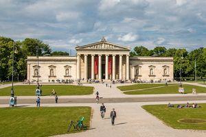 Mô hình giáo dục Đức - Bài 1: Phát triển đại học theo định hướng nghiên cứu