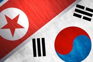 Hàn Quốc thành lập ủy ban thúc đẩy hợp tác kinh tế liên triều