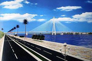Sơ tuyển quốc tế nhà đầu tư Khu đô thị Nam Cầu Dài 2.200 tỷ đồng