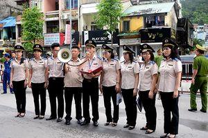 Thời hạn và chi phí thực hiện cưỡng chế quyết định giải quyết tranh chấp đất đai tại Thừa Thiên Huế