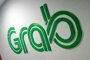 Hai hãng ô tô 'đắt giá' Hàn Quốc đầu tư 250 triệu USD vào Grab