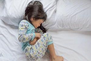 Mẹ có biết: Cho trẻ ăn gì khi bị rối loạn tiêu hóa?