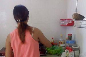 Thâm nhập đường dây buôn người sang Trung Quốc Bài 2: Những chuyến đi không hẹn ngày về