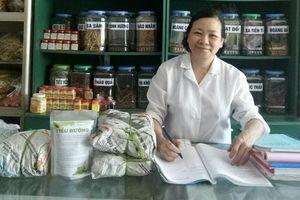 Lão nông hết bệnh tiểu đường, nhờ phương thuốc bí truyền của lương y Đỗ Thị Ngọ