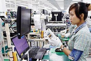 Hà Nội kỳ vọng tạo đột phá thu hút đầu tư FDI