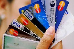 Người khiếm thị, khuyết tật sẽ được mở thẻ tài khoản thanh toán, sử dụng thẻ ATM