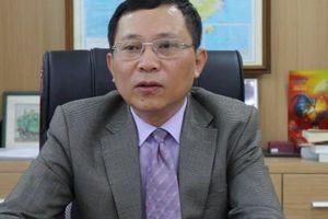 Việt Nam ứng phó với biến đổi khí hậu:Biến thách thức thành cơ hội