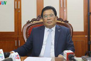 Học tập và làm theo Chủ tịch Hồ Chí Minh là một quá trình lâu dài