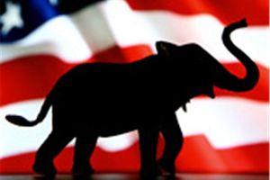 Bầu cử giữa kỳ Mỹ: Đảng Cộng hòa giữ vững quyền kiểm soát Thượng viện