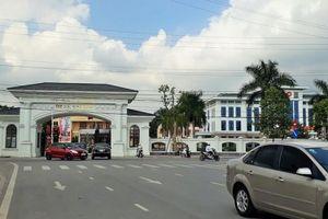 Tỉnh Hải Dương sẽ có 2 thành phố vào năm 2019