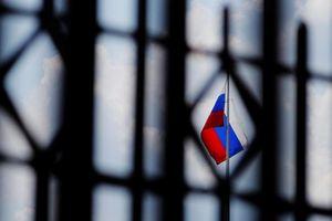 Cáo buộc Nga sử dụng vũ khí hóa học, Mỹ ban hành lệnh trừng phạt hà khắc
