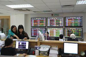 Gỡ khó cho doanh nghiệp để thị trường phát triển tích cực